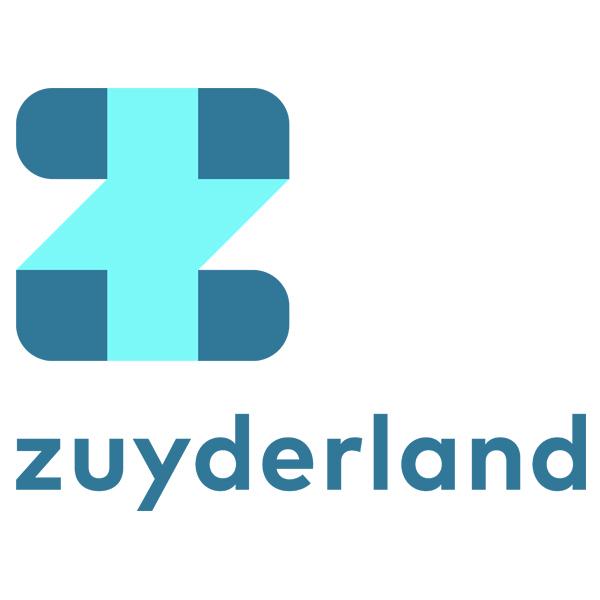 Zuyderland GGZ markt